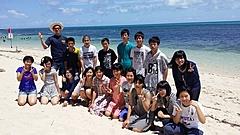 豪州クイーンズランド州政府観光局、ケアンズ観光局、日本からの教育旅行で支援策、現地での動画撮影や体験提供など学校支援プロジェクトを実施へ(PR)