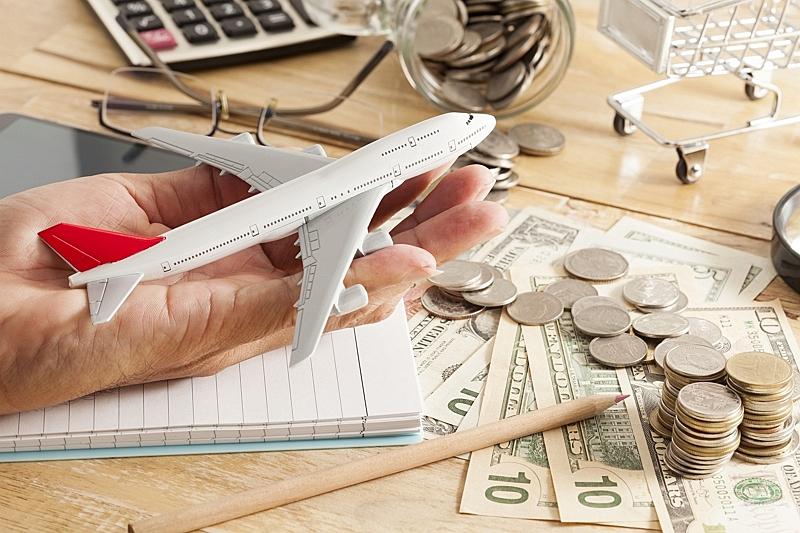 航空流通の未来はどうなる? 新流通規格NDCが一気に前進、最終ゴールに「古いレガシーは不要」【外電】