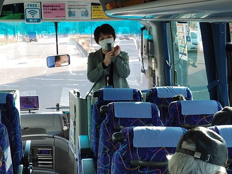 東北で「伝承ロード」バスツアー運行、震災遺構の見学など「復興」を観光資源化、定期バス化も視野