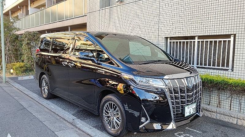 受験生を受験会場にハイヤー送迎する宿泊プラン、保護者は車内待機も可能、羽田エクセルホテル東急が発表