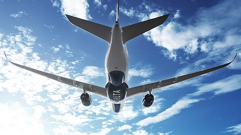 デルタ航空、CES2020で話題になった新プラットフォームに健康証明など追加、シームレスな体験提供