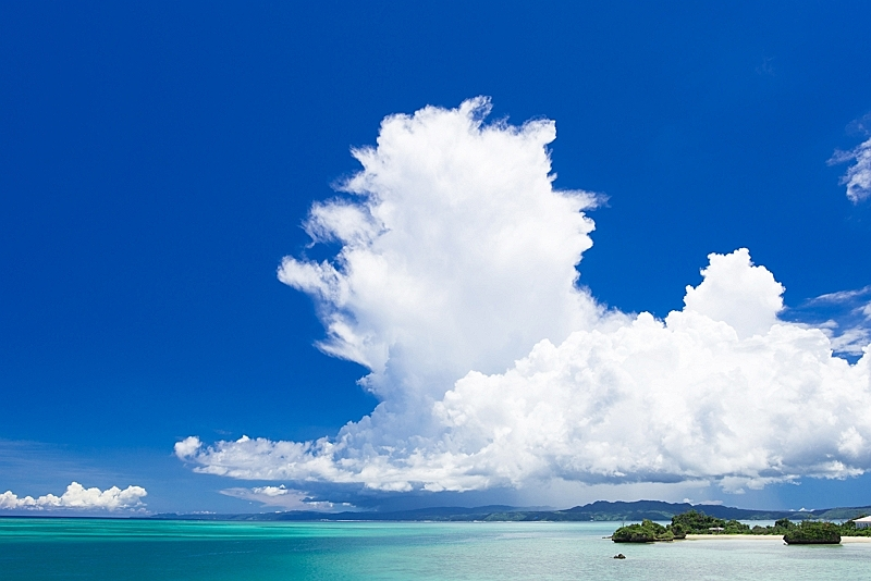 沖縄へのGW旅行者は2019年より6割減、修学旅行の取消し急増、宿泊施設は予約とキャンセルが繰り返し発生