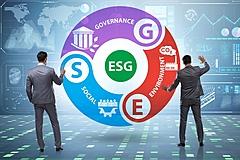 これからの出張はコスト以外に「ESG」対応が必須、環境や社会問題への企業姿勢が問われる時代に【外電】