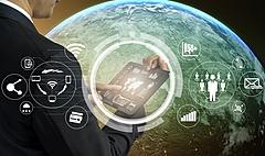 トラベルポート、次世代プラットフォーム「Travelport+」を発表、旅行会社の販売機能を最適化
