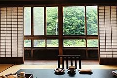 日本政府観光局、聖火リレー開始で海外への情報発信を強化、訪日客の行動データを無償提供など新たな取り組みも