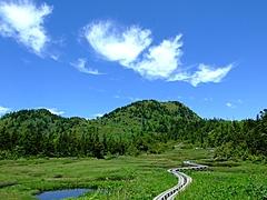 環境省が推進する「国立公園満喫プロジェクト」、体験価値の向上で世界水準の観光地を目指す取り組みと6つの先進事例とは?(PR)