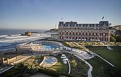 ハイアット、独立系ホテル3ブランドの開業を加速、今年中に世界で16軒、日本は2025年までに静岡県に