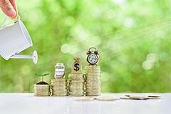 旅行系スタートアップ企業の資金調達が回復傾向、2021年はすでに3500億円、2020年は過去5年で最低水準