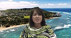 ハワイ州観光局、レスポンシブル・ツーリズム(責任ある観光)・地域重視の活動強化、SDGs学習の渡航先として認知拡大へ