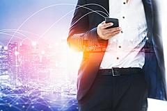 経済産業省、「地域産業×DX」の識者議論をオンライン配信、産業活性化とコンテンツのあり方など、4月14日開催(PR)