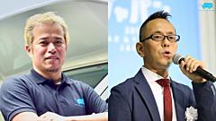 車中泊カーステイ、CMO田端信太郎氏が取締役に、セールスマネージャーに野瀬氏が就任