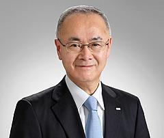 【人事】日本旅行の社長に同社副社長の小谷野氏が昇任へ -3月26日付 役員人事を発表