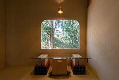 東京・深大寺に空き家活用の宿が開業へ、「街全体がひとつの宿」がコンセプト