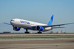 ユナイテッド航空、成田/LA線を週2便で復便、旺盛な貨物需要に対応、4月から
