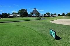 楽天、ゴルフ予約サイトで「プレー + 宿泊」ツアーを販売、トラベル事業のネットワーク活用で
