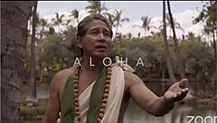 観光に求められるSDGs、ハワイ州の取り組みと、変化する消費者意識やトレンドへの討論を取材した