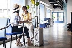 旅行事業者の苦境続く、国内大手46社の総取扱額が2020年比大幅増も、2019年比では85%減 ―2020年4月(速報)