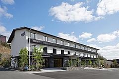マリオット、「道の駅」隣接ホテルを新たに6軒開業へ、積水ハウスと共同で2021年中に