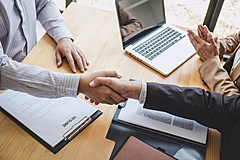 JTB、次世代MICE事業を強化へ、SaaS型イベント管理システム提供企業と協業