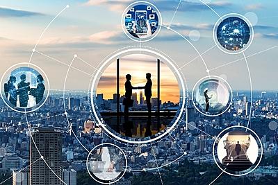 観光の現場が変わるデジタル活用手法、情報管理の変革で観光の質と生産性を上げる -トラベルボイスLIVE開催レポート
