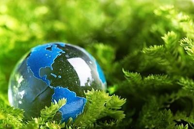 持続可能な観光を推進する国ランキング、上位にスカンジナビア諸国、日本は53位に