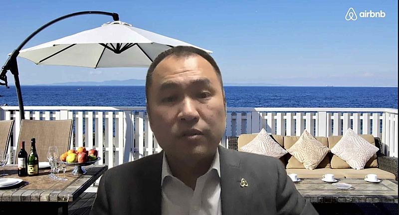 エアビー日本代表に今後の展開を聞いた、関係人口の創出に意欲、観光回復に合わせて日本人ゲストの拡大にも注力