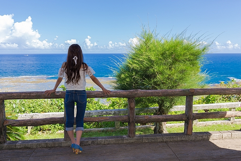 日本人の国内旅行消費額、2020年は55%減の9兆9700億円に、旅行者数も半減、旅行単価は9%減に