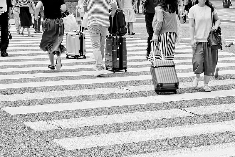 GWに「旅行に行きたい」はわずか1割、緊急事態宣言で旅行中止判断も、3泊まで/3万円未満が8割に
