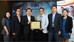 HIS、タイ長期滞在プログラムの正規販売代理店に、ノマドワーカーや個人経営者に人気の制度