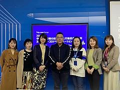 Trip.comと行楽ジャパンが提携、訪日旅行コンテンツを開発、地方の観光事業者との協業も