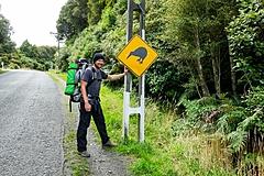 ニュージーランド政府観光局、旅行会社向けバーチャルツアー付きウェビナーを追加開催、コロナ後見据えた滞在型の楽しみ方を紹介(PR)
