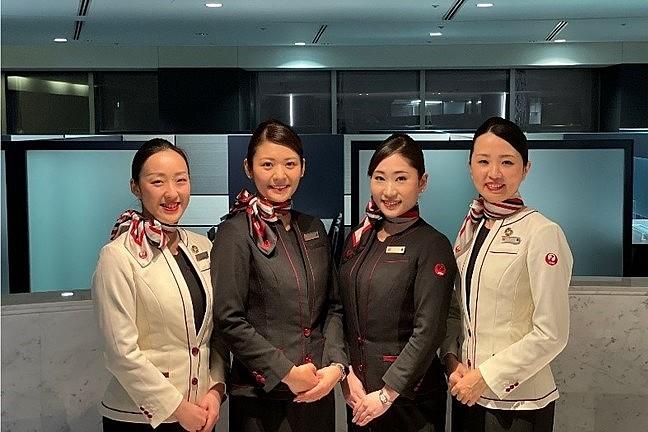 JALと旅館の若手経営者がタッグ、観光人材育成と地域活性化で、国際線CAのおもてなし技術の共有など