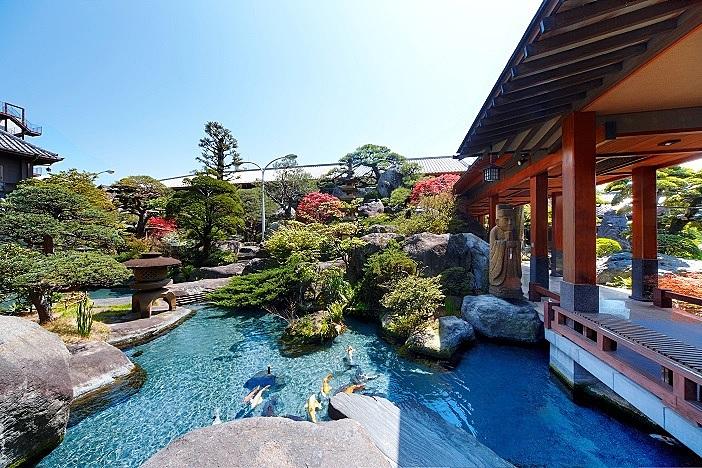 平日の旅館・ホテル空室を、住まい・オフィスとして格安販売する新サイト、温泉宿の長期滞在を1泊2000円台など