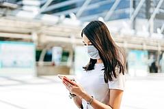 国土交通省、東京駅などで屋内ナビサービスの利用推進、ニーズ把握で位置情報活用の環境づくりへ