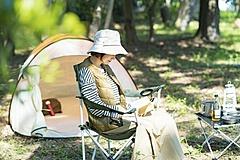 観光白書2021が閣議決定、2020年7月開始の「GoToトラベル」、12月までの利用人泊数は8781万人泊