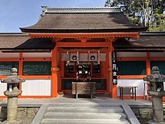 皇室ゆかり泉涌寺の特別拝観、京都のホテルが団体プランを企画、吉田神社では神職同行