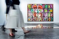 香港政府観光局、アートをテーマにキャンペーン開催、リアルとバーチャルでイベント紹介