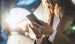 国連世界観光機関、世界の旅行規制・最新状況まとめレポートを発表、旅行市場の再開には「デジタル活用が不可欠」の提言も