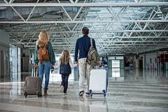 不確実性がさらに増す旅行市場、世界に広がる旅行への慎重な姿勢、「パンデミック以前より海外に行く」は7%止まり