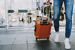 Domestic travel consumption of Japanese travelers halved to 1.6 trillion JPY in Q1 of 2021