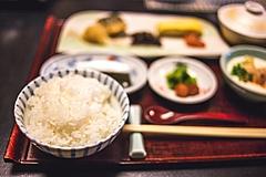 HIS、「食×観光」で協働体を設立、コロナ後のインバウンド獲得へ、欧州に日本の魅力発信でアンテナショップ開業