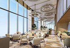 帝国ホテルの飲食サービスを備えたシニア向けレジデンス、東京・西麻布に2024年秋に開業へ