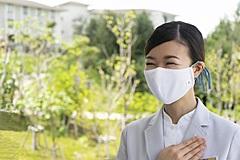 ハレクラニ沖縄、PCR検査付き宿泊プラン発売、緊急事態宣言明けに向けて