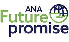 ANA、新スローガンでSDGs達成へ、一体的な取り組みで主体的に実践