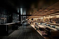 京都市二条にロイヤルパーク・ホテルが開業、ミレニアル世代向け新ブランド、ワーケーション利用も見込む