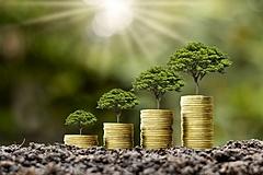 エアアジア、東南アジアで金融サービスをさらに拡大、マレーシアとシンガポールに続きタイでも展開