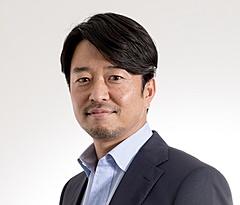 OYO ホテル、日本法人を株式会社に組織変更、新CEOに田野崎氏が就任