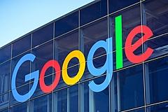 グーグルがタビナカ分野を再強化か? 現地ツアーやアトラクションの検索で新たな機能、サプライヤーのサイトに直接リンク