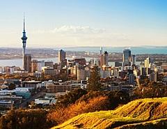 世界で最も住みやすい都市ランキング2021、大阪2位、東京5位に上昇、コロナ禍が評価に影響