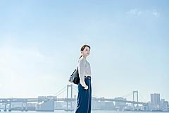 日本の旅行市場の回復、世界的調査会社が予測、2023年にはパンデミック前の水準に、オンライン予約は2019年超えと分析【外電】
